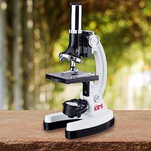 低至5.9折限今天:精选 AmScope 儿童显微镜产品一日特卖
