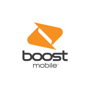 Save BIGTake an extra 10% Off All Phones at BoostMobile