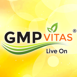 15% OffGMP Vitas Supplements on Sale