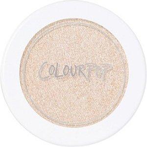 ColourpopSuper Shock Highlighter | Ulta Beauty