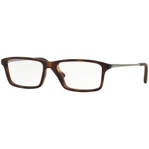 Ray-BanBuy One get One FreePrescription Eyeglasses RY1540 3621 Glasses Frame