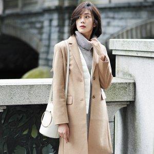 最高减£40+低门槛免邮!亲肤不扎、过冬必入~最后一天:UNIQLO Ultra Light Down、羊绒上衣、夹克罕见大促!