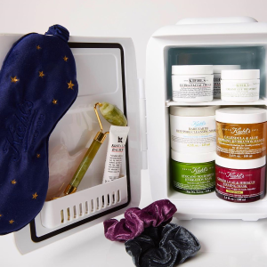 40% offLast Day: Kiehl's Selected Skincare Sale