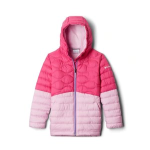 As Low As 60% OffColumbia Sportswear Kids Clothing & Shoes Sale
