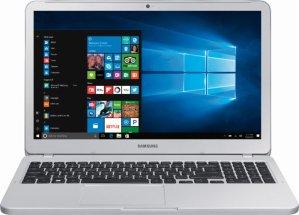 $399.99 (原价$599.99)Samsung Notebook 5 笔记本 (Ryzen 5, 8GB, 1TB)