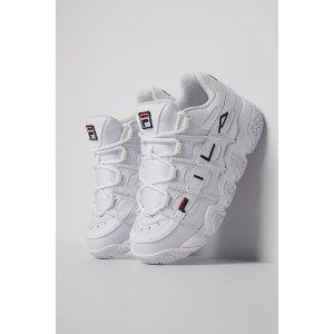 Fila女款运动鞋