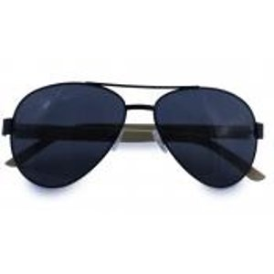 AcuvueSpruce Sunglasses