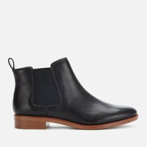 Clarks短靴