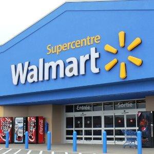 免费Walmart 眼镜清洁套组 眼镜控小伙伴们的福利