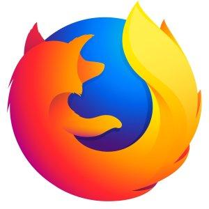 火狐:快扶我起来!一夜凄惨红?Firefox 火狐现重大Bug,众多插件被错误禁用