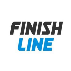 免费领取FinishLine 满$200立减$20免费