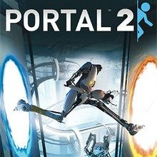 PORTAL BUNDLE - Steam