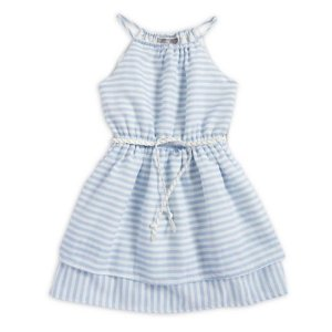 Extra 20% OffKids Sale @ Lord & Taylor