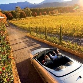 From $7997-Nt Self-Drive Ireland Tours with Rental Car