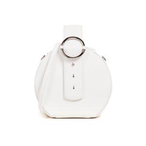PARISA WANG®   Addicted Circle Bag