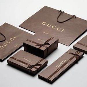 Gucci 春夏新款加入折扣 收1955、老爹鞋、乐福等超级好物