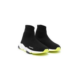 Balenciaga袜子鞋