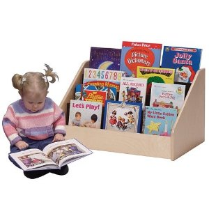Up to 54% OffSafe and Inspiring Educational Play Spaces and Learning Supplies