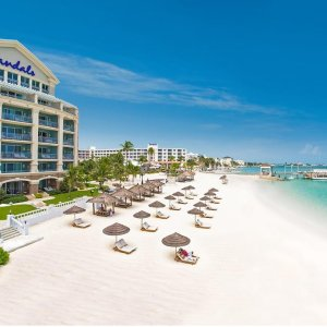 $278Sandals Bahamas | All-Inclusive Resort