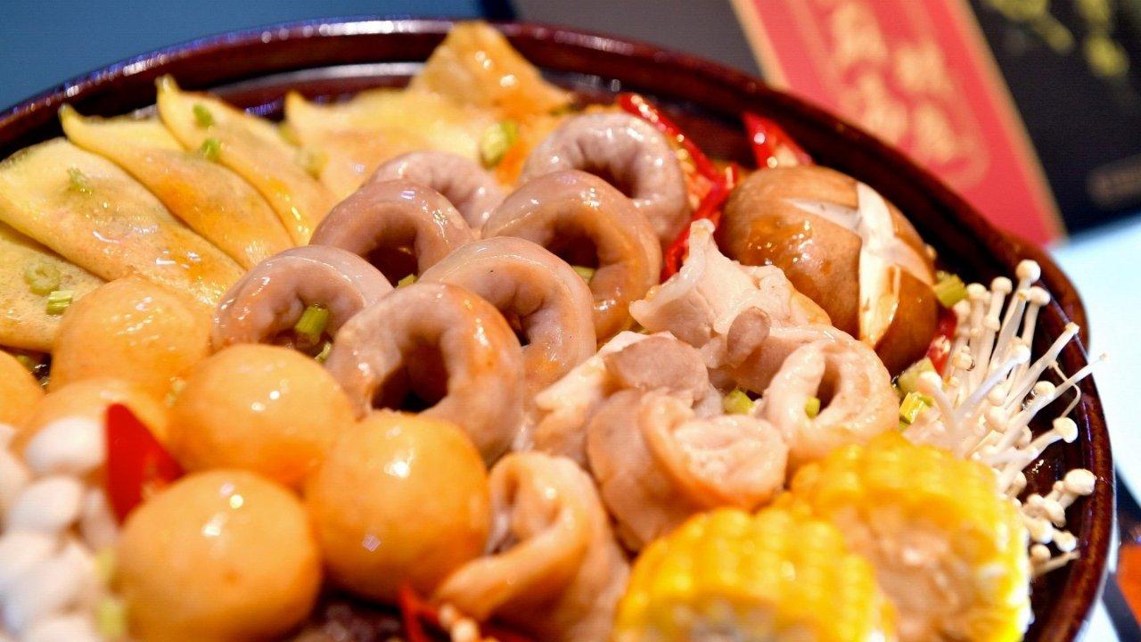 经验帖 | 精选法国中餐厅