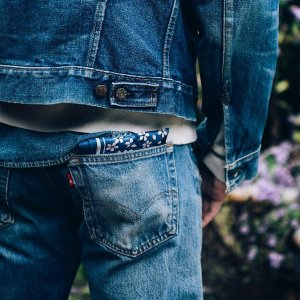 20% Off + Free ShippingOn Your First Order @ Levis