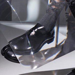 低至3折 Kangol袋鼠帽$27HBX 季末大促 Acne T恤$95,by Far踝靴$171,腋下包$142