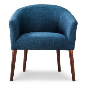 Select Home Furniture Target Up To 30 Off Extra 15 Off Dealmoon