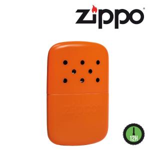 现价£17.8(原价£26.29)Zippo 可持续12小时的暖手宝 冬天里的温暖