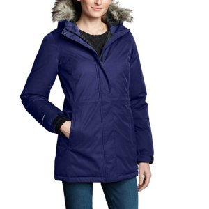 Extra 50% Off Clearance Items @ Eddie Bauer