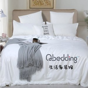 Up to $55 off + Free shippingLabor day Sale @ Qbedding Home & Bedding