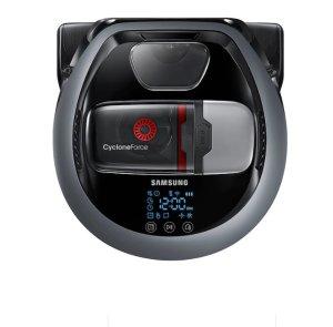 POWERbot™ R7040 Robot Vacuum