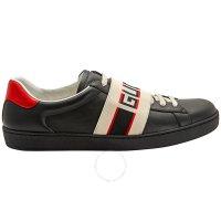 Gucci 男士休闲鞋