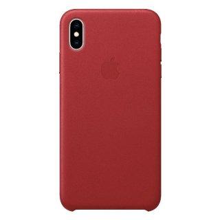 $24.99 (原价$49.99)Apple iPhone XS Max 官方皮革保护套