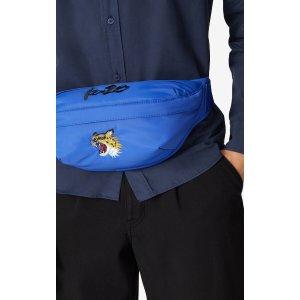 Kenzox KANSAIYAMAMOTO belt bag