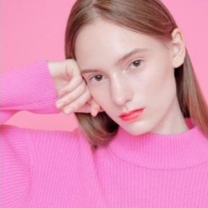 额外9折 收SV史努比联名款针织衫W Concept 男女毛衣,针织衫优惠
