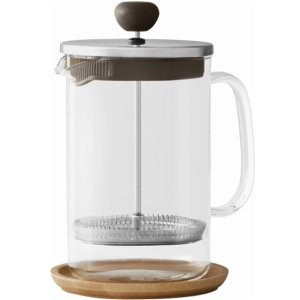$9.99Caribou Coffee 5-Cup French Press