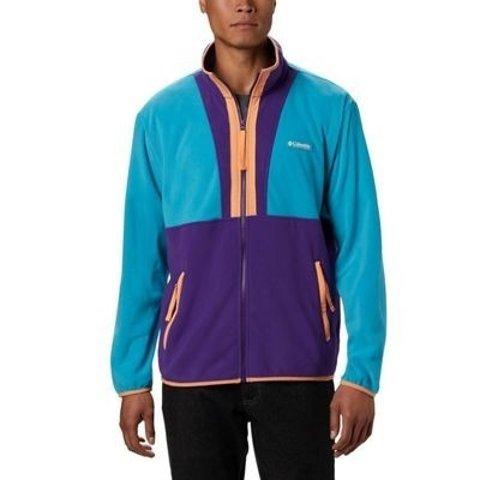 Extra 20% OffMoosejaw Jackets and Fleece Sale
