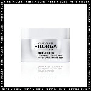 Filorga Time Filler Eyes Sale