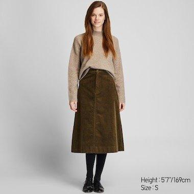 半身裙 多色选