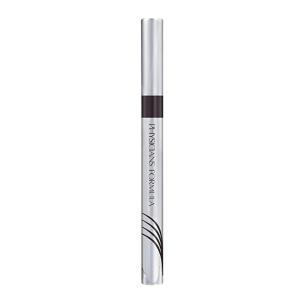 Eye Booster 2-in-1 Lash Boosting Eyeliner + Serum