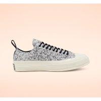 Converse Boucle Wool Chuck 70 低帮鞋