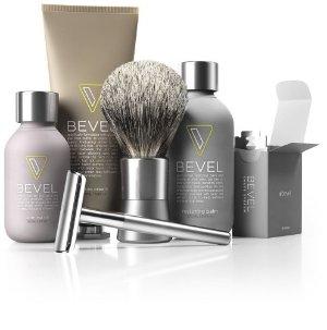 Bevel Shave System - Large KitbyBevel