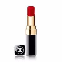 Chanel 口红