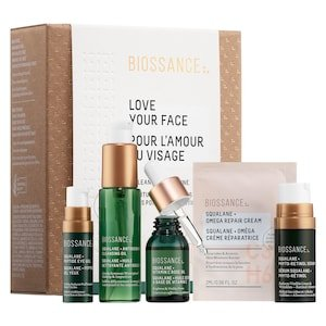 Love Your Face - Biossance | Sephora