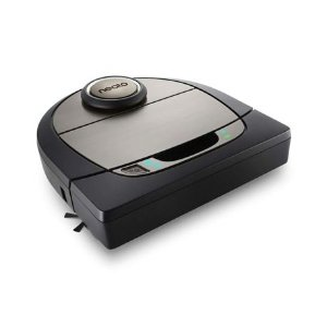 NeatoBotvac D7™ Connected Robot Vacuum - Neato