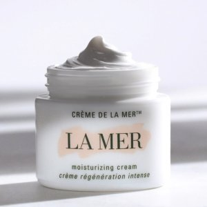La Mer经典面霜30ml