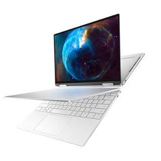 10代i7 XPS 闪亮登场,游戏本好价Dell 半年度大促继续,超多机型好价,全场额外8.3折
