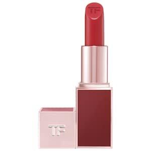 Lost Cherry Lip Color - TOM FORD | Sephora