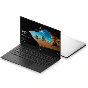 $1126  收高配 XPS 13XPS 13 超极本 (i7-8550U, 16GB 512GB)