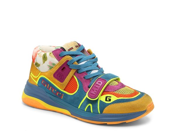 Ultrapace 运动鞋